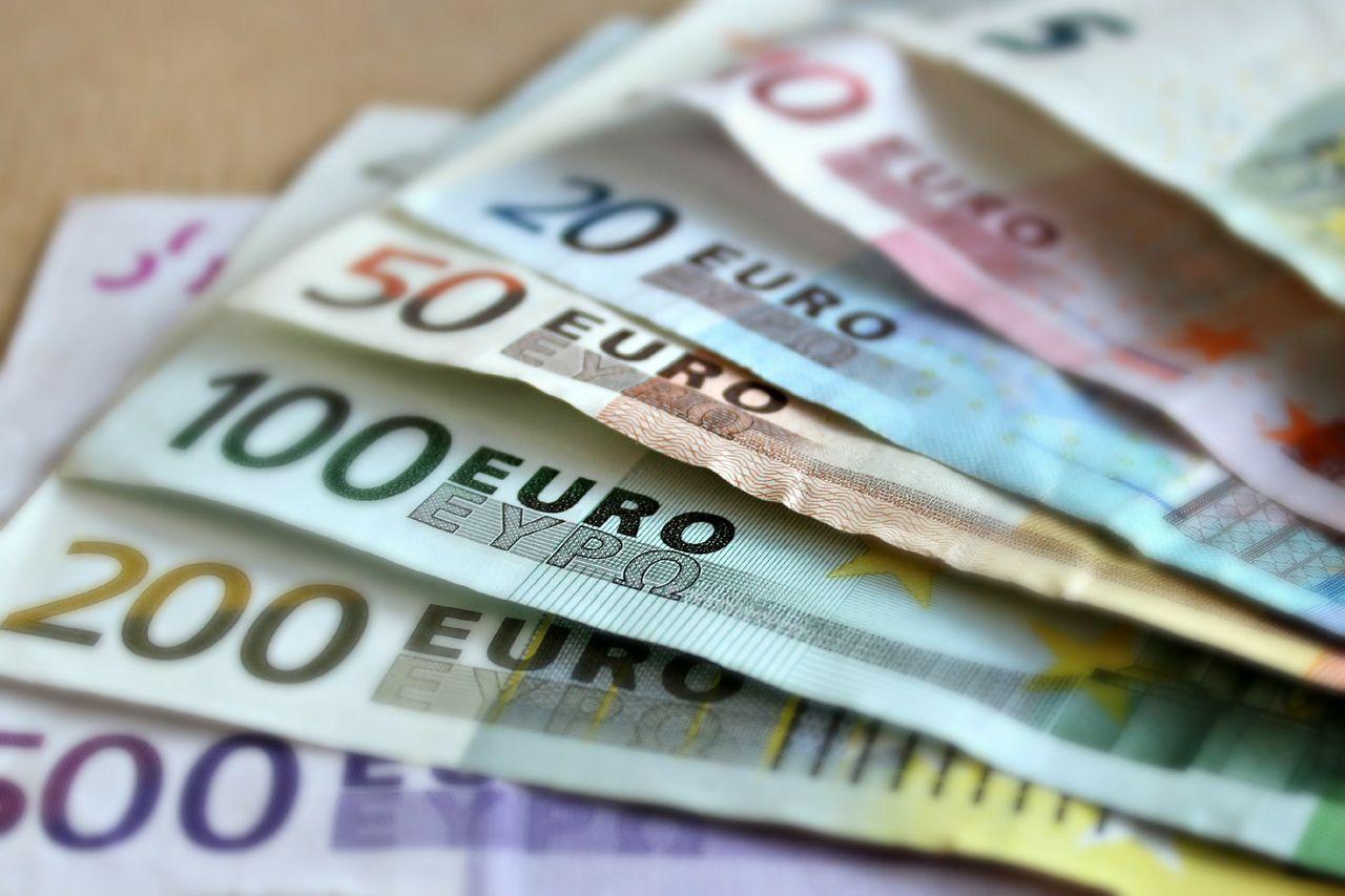 kurzarbeiter geld corona